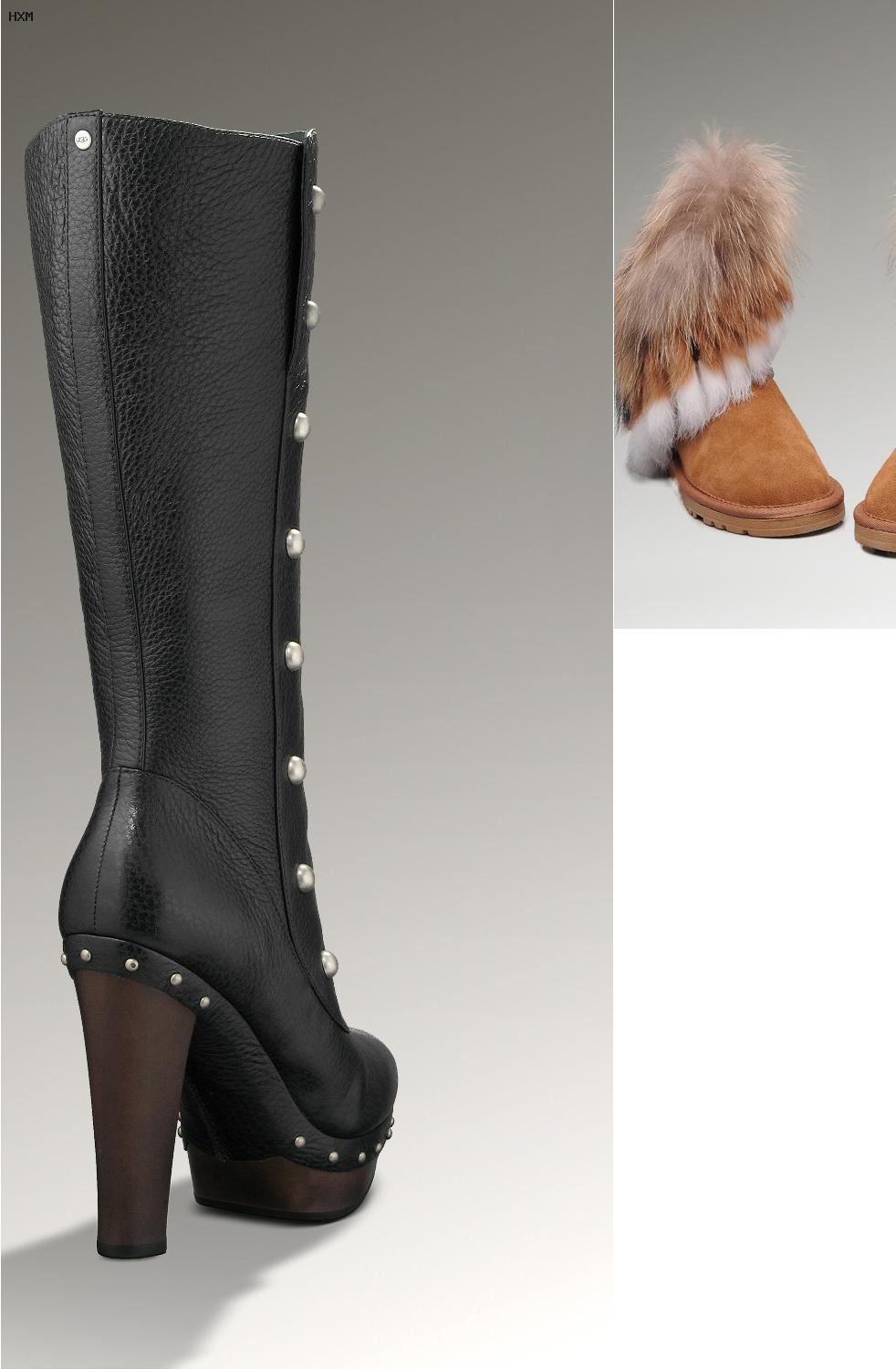 cheap ugg accessories