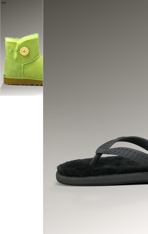emu ugg boots tasmania