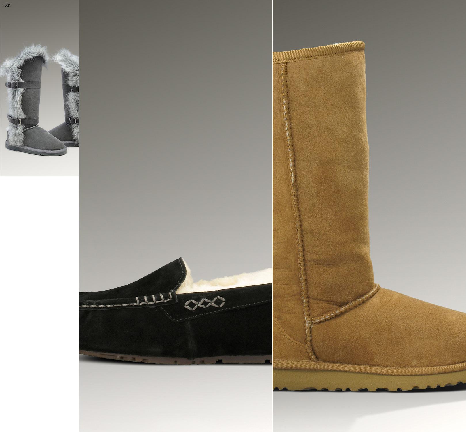 goedkope laarzen uggs