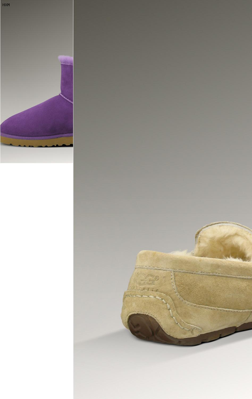pantoffels uggs dames