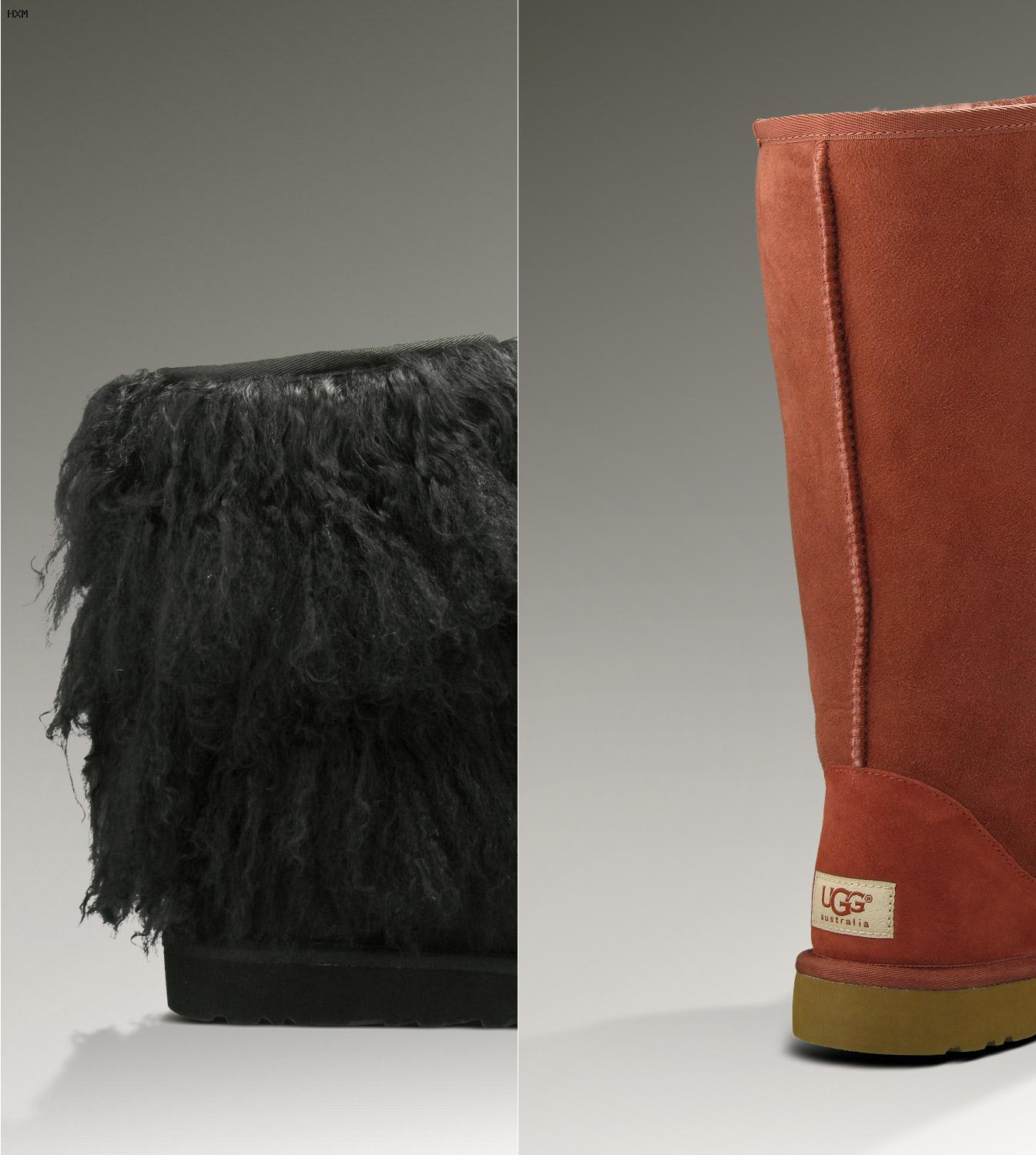 ugg boots america online
