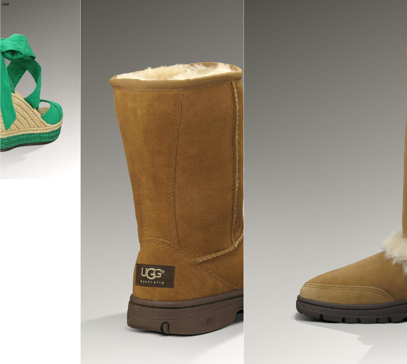 ugg boots australia online co uk