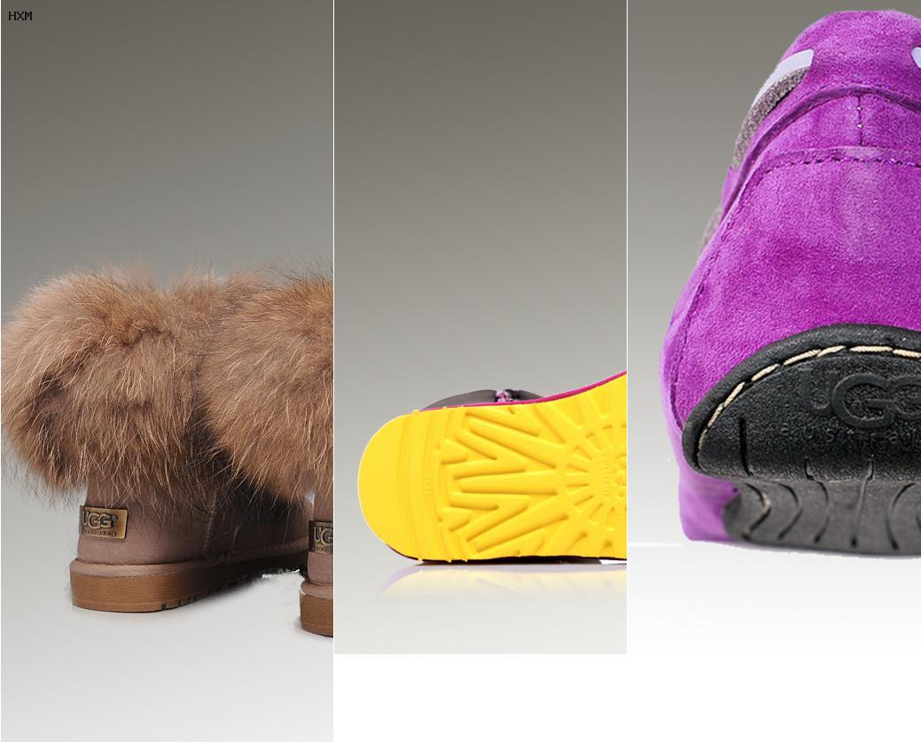 ugg boots store nl