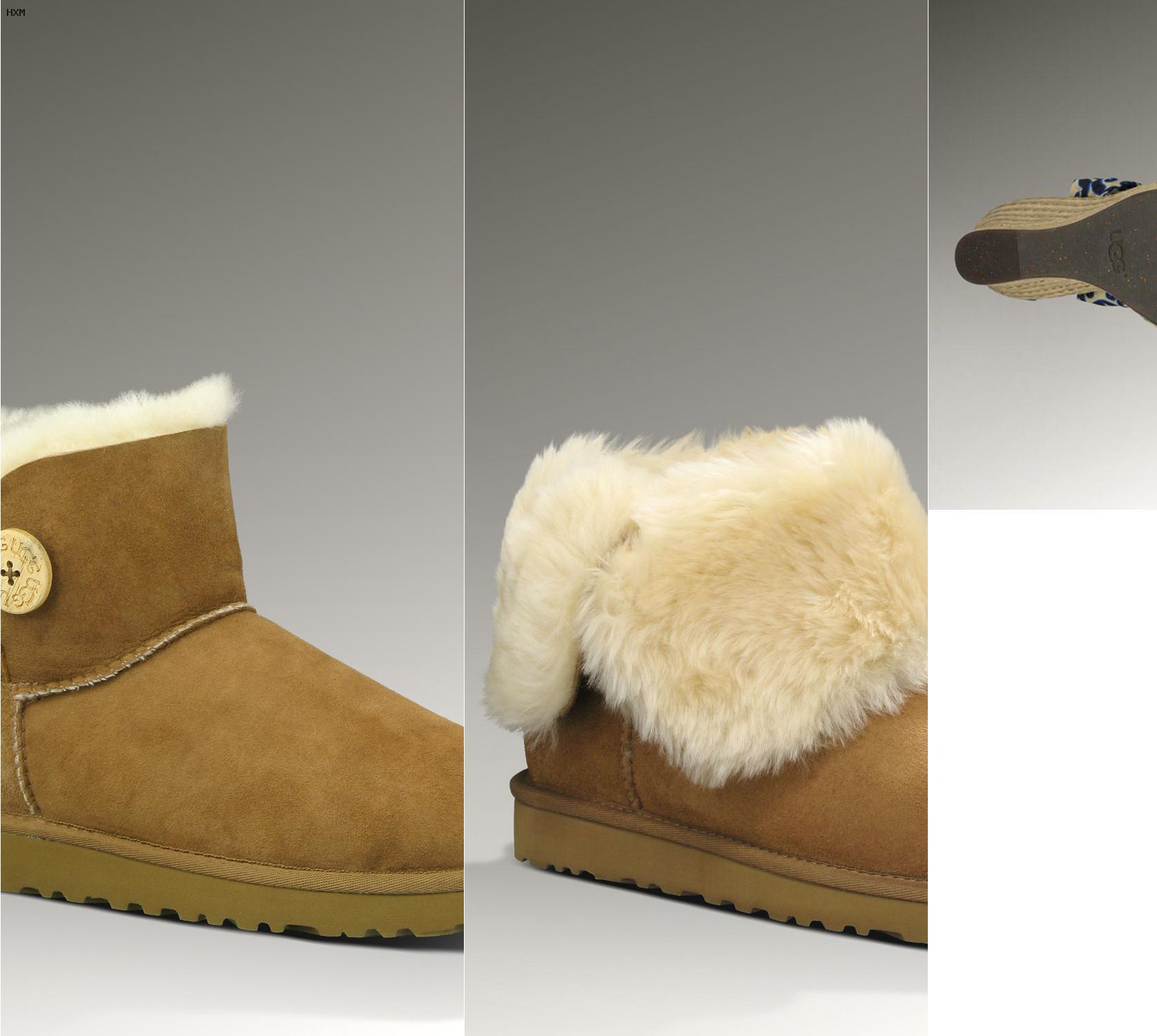 ugg meisjes laarzen