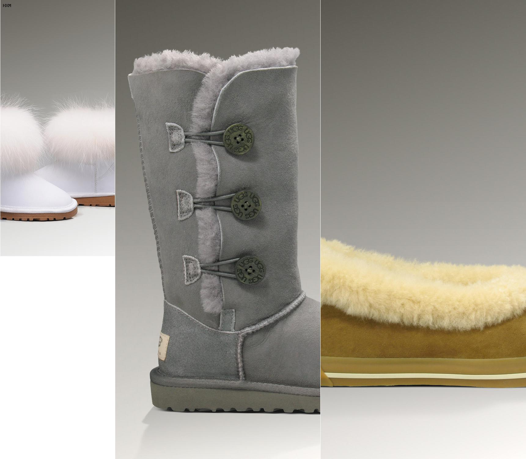 ugg outlet store rotterdam
