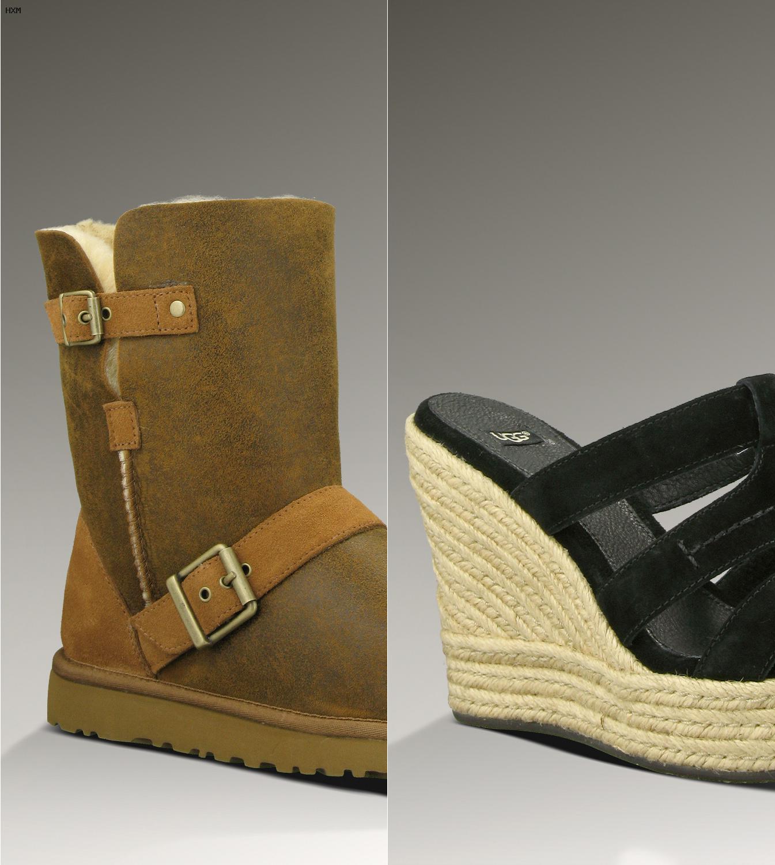 ugg pantoffels sale dames