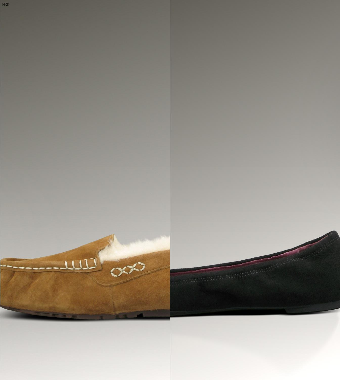ugg sandalen uitverkoop