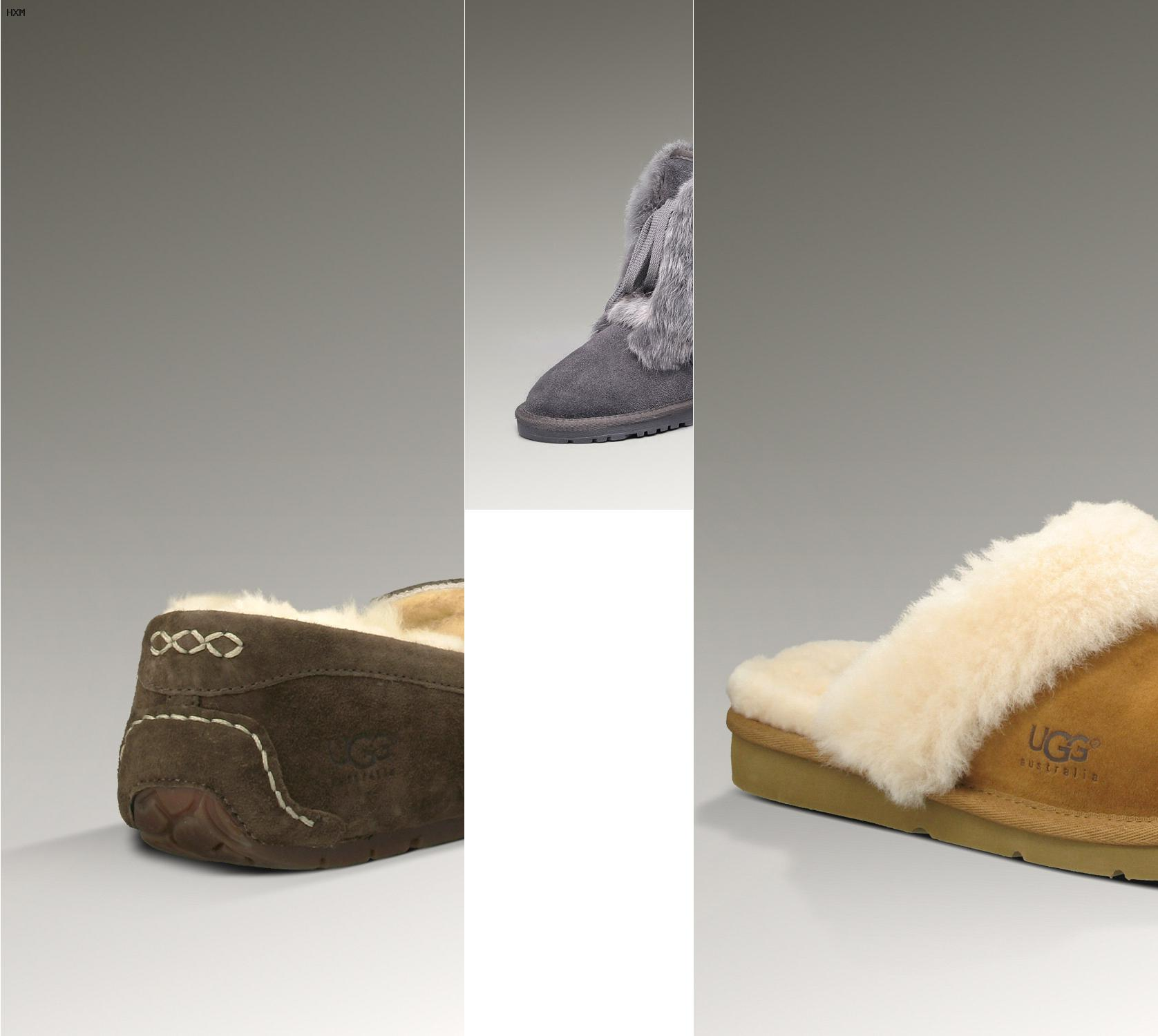 ugg schoenen dames