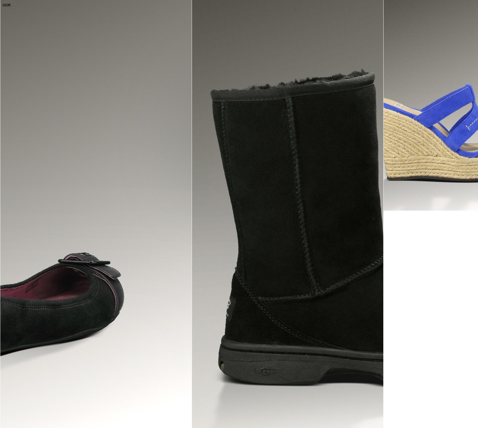 ugg schoenen online kopen