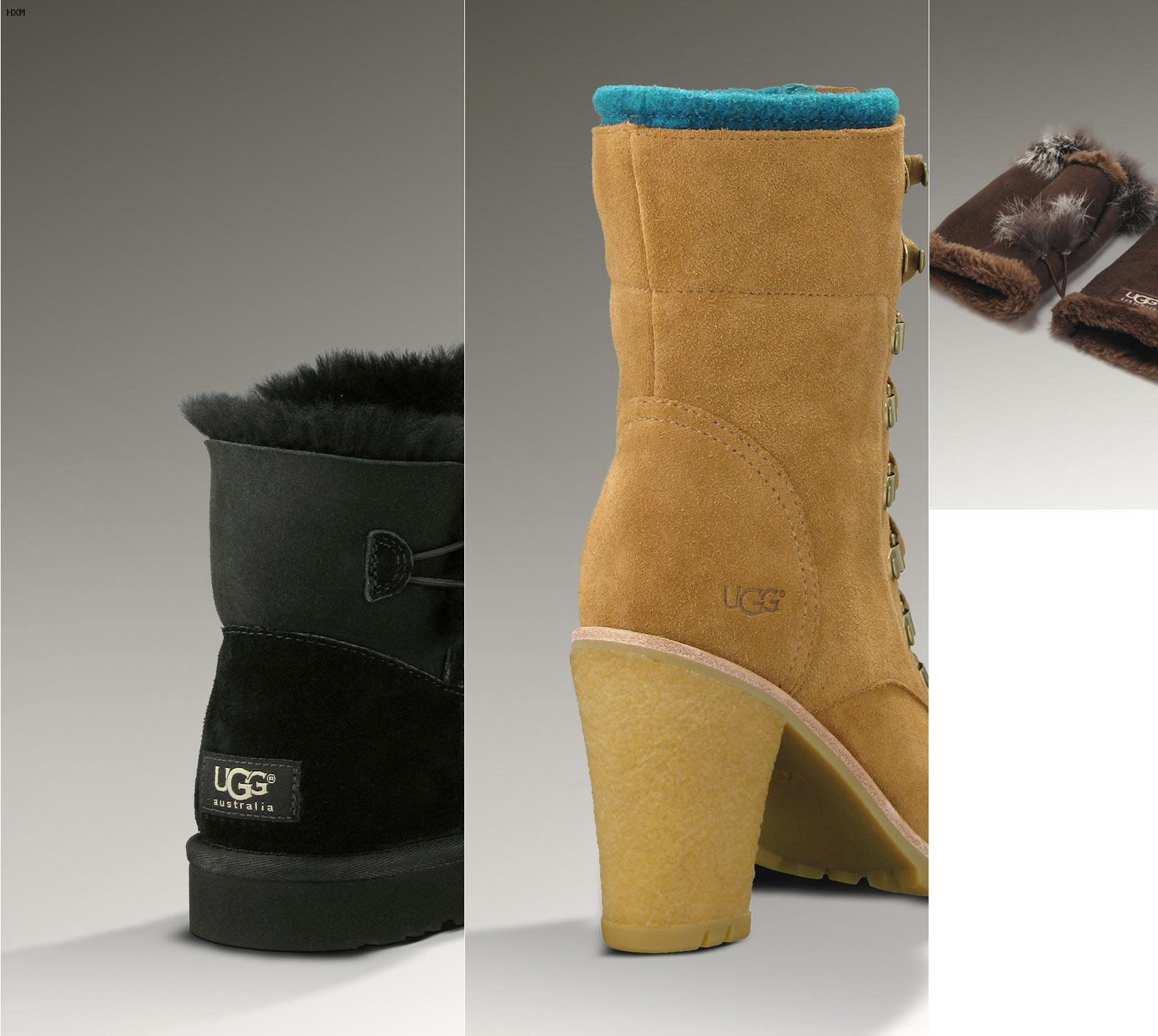 ugg slippers dames sale