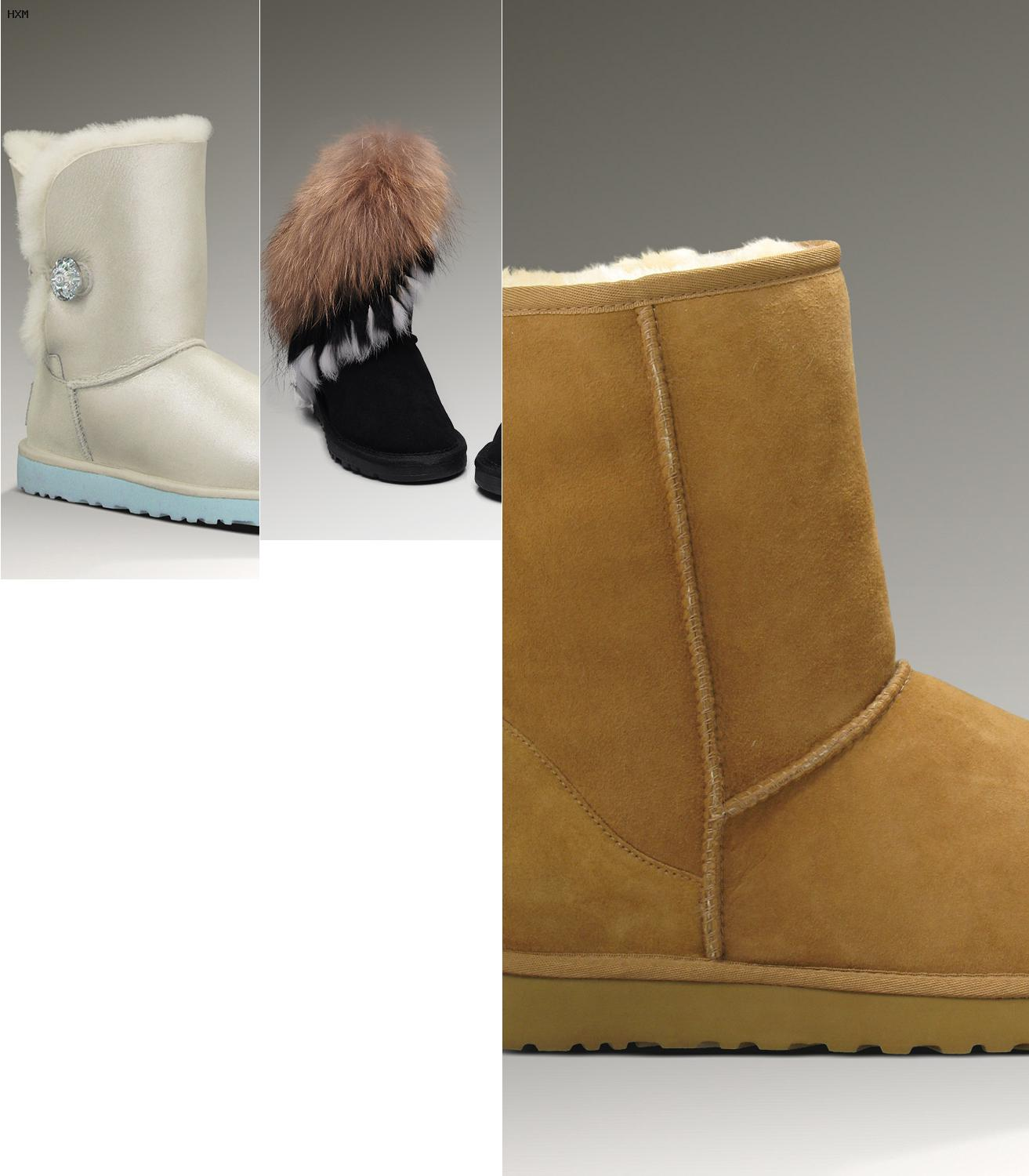 ugg sloffen outlet