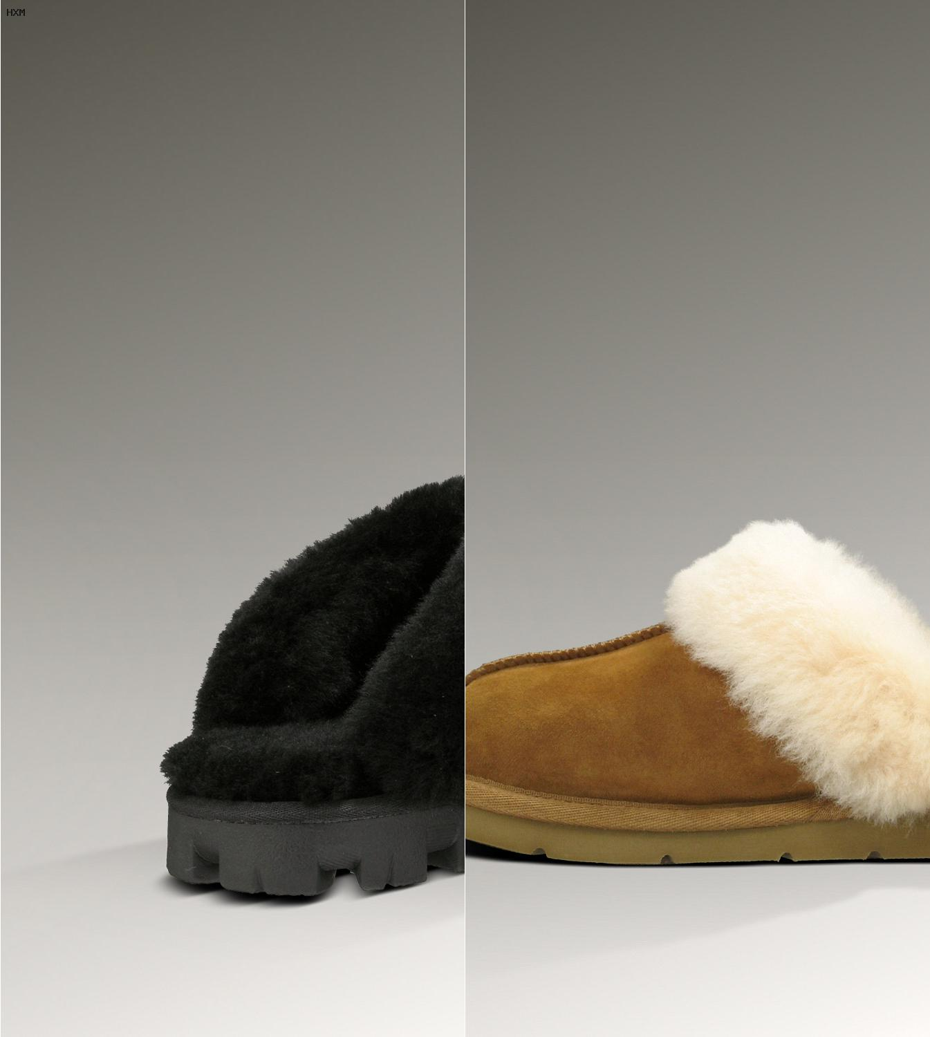 ugg sneakers dames sale