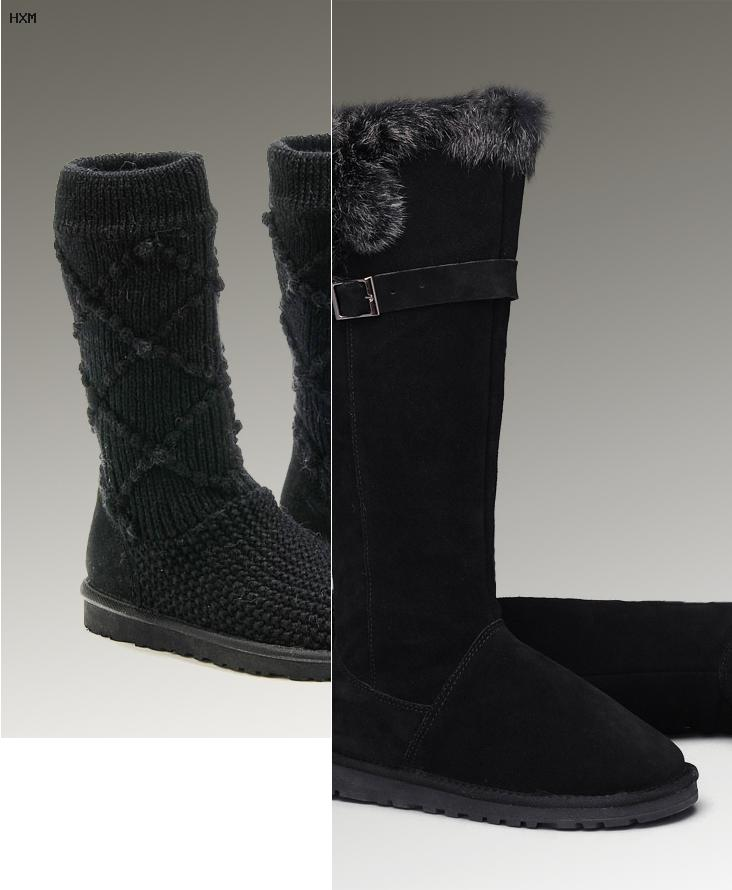 ugg sneakers sale dames