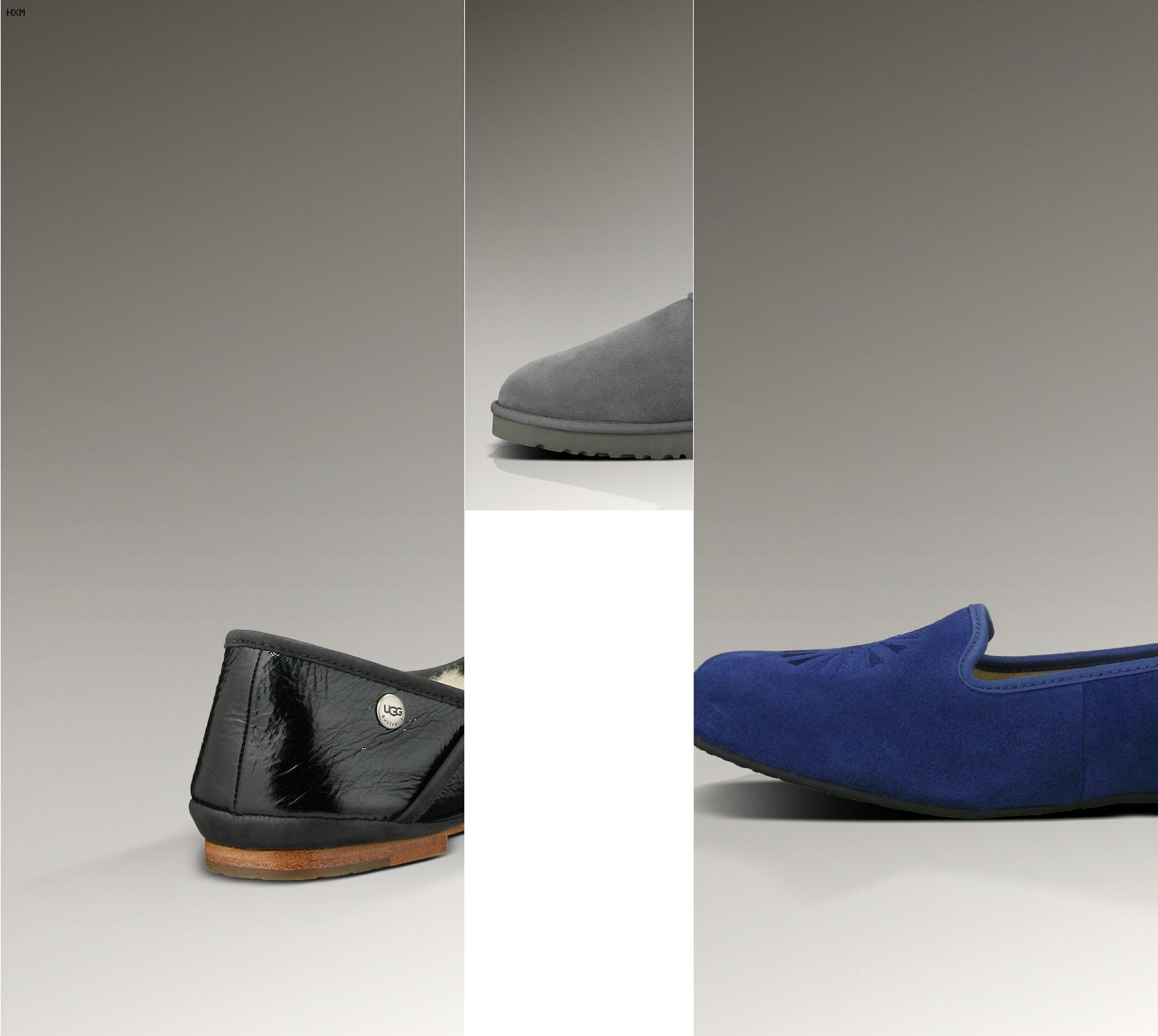 goedkope ugg schoenen