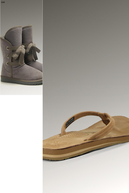 ugg boots mini chestnut sale
