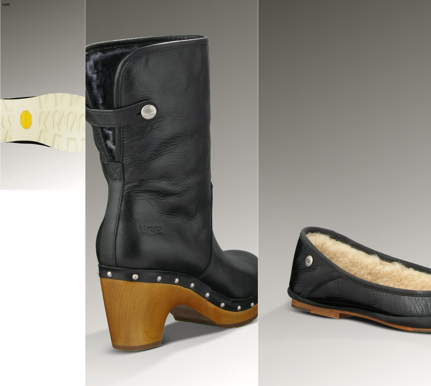 ugg boots online kopen