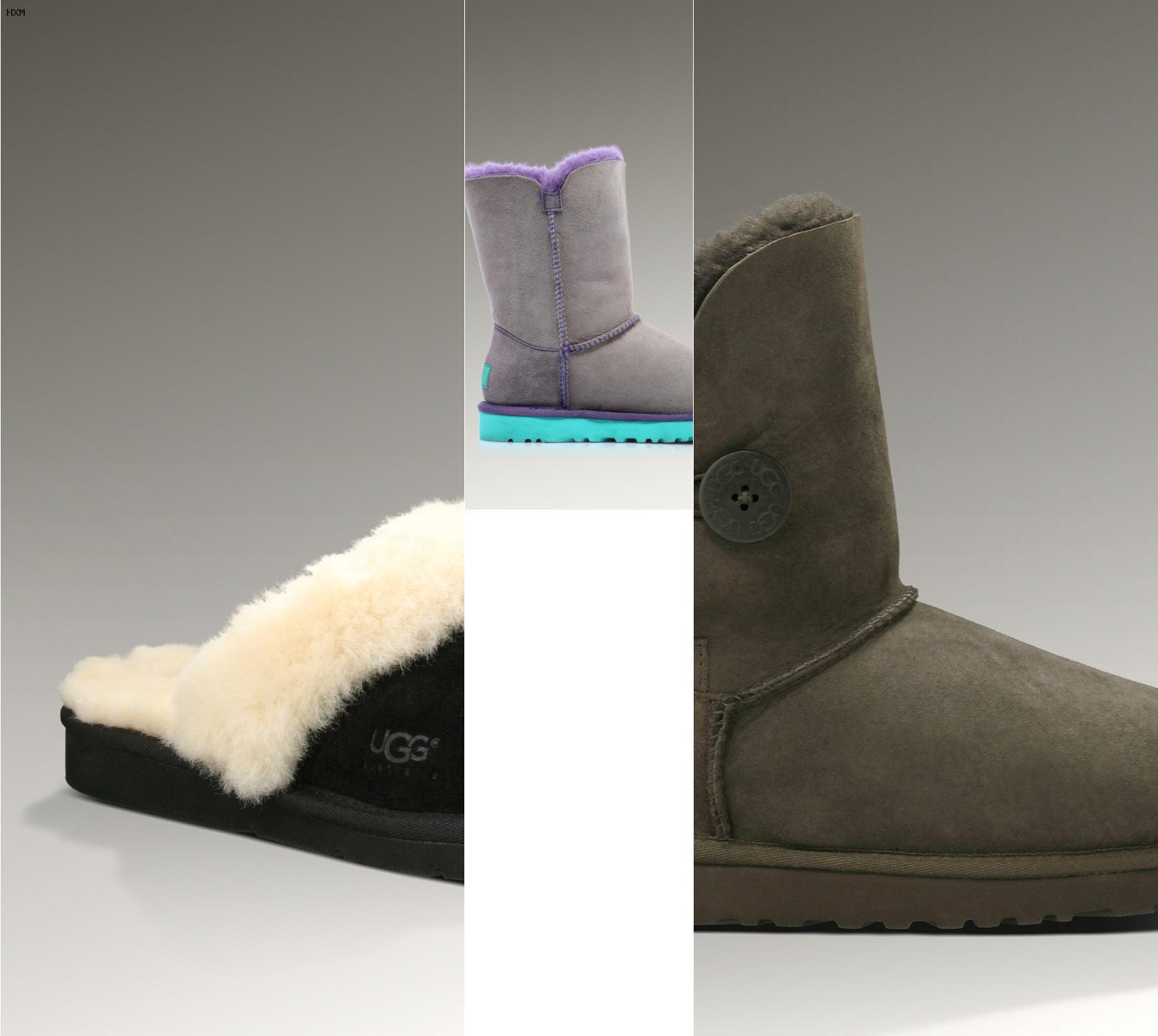 ugg boots outlet belgien