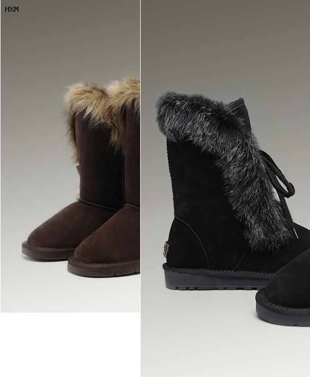 ugg boots sale amsterdam