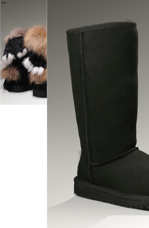 ugg boots sale online usa